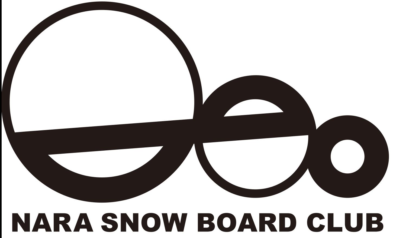 NARA SNOWBOARD CLUB